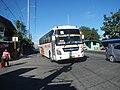 120Olongapo Gapan Road Guagua Lubao Dinalupihan Bataan 27.jpg