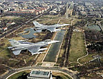 121st Fighter Squadron F-16s over Washington DC.jpg