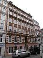 12906 Rosenhofstrasse 13.JPG