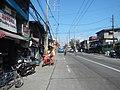 129Sangandaan Caloocan Malabon City Roads Landmarks 43.jpg
