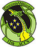 12th Airborne Command and Control Squadron emblem.jpg