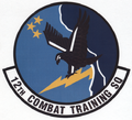 12th Combat Training Squadron.PNG