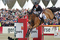 13-04-21-Horses-and-Dreams-Paul-Estermann (1 von 10).jpg