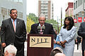 13-09-03 Governor Christie Speaks at NJIT (Batch Eedited) (176) (9684819489).jpg