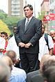 13-09-03 Governor Christie Speaks at NJIT (Batch Eedited) (230) (9685116939).jpg