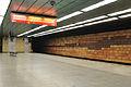 13-12-31-metro-praha-by-RalfR-016.jpg