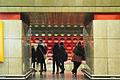 13-12-31-metro-praha-by-RalfR-088.jpg