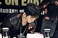 130621 B.A.P LIVE ON EARTH HONG KONG (Press Con) 07.jpg