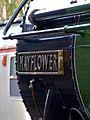 1306 Mayflower at Barrowhill (7).jpg