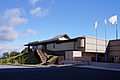 130922 Windsor Hotel Toya Resort & Spa Toyako Hokkaido Japan25s5.jpg