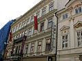 131 Galeries comercials Černá Růže (la Rosa Negra), Na Příkopě.jpg