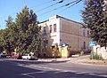 1349. Bryansk. Kalinin street, 77.jpg