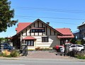 1365-Nanaimo Johnston Residence 02.jpg