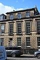 13 Heriot Row, Edinburgh townhouse.jpg