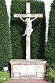 13 Kruzifix, Velen 1.JPG