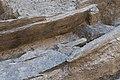 14-11-15-Ausgrabungen-Schweriner-Schlosz-RalfR-070-N3S 4053.jpg