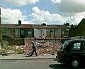 14-20 Breckfield Road North, Demolished - geograph.org.uk - 2600252.jpg