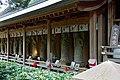 140712 Ryozenji Naruto Tokushima pref Japan05s5.jpg