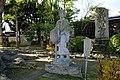 141206 Oishi-jinja Ako Hyogo pref Japan12n.jpg