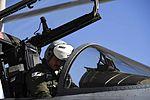 144th FW flies high in Nellis skies 160202-Z-AH552-032.jpg