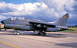 146th Tactical Fighter Squadron A-7K Corsair II 81-0074.jpg