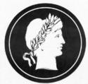 148th Aero Squadron - Emblem