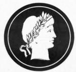 148th Aero Squadron - Emblem.png