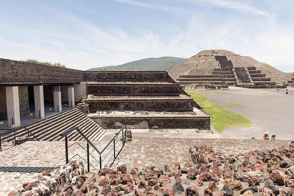 15-07-13-Teotihuacan-RalfR-WMA 0257