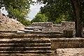 15-07-14-Edzna-Campeche-Mexico-RalfR-WMA 0613.jpg