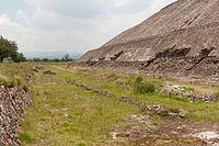 15-07-20-Teotihuacan-by-RalfR-N3S 9486.jpg