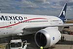 15-07-22-Flughafen-Paris-CDG-RalfR-N3S 9854.jpg