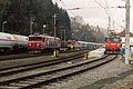 15-11-25-Bahnhof Spielfeld-Straß-RalfR-WMA 4113.jpg