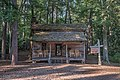 15-22-214, pioneer log cabin - panoramio.jpg