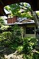 150521 Rokasensuisou Otsu Shiga pref Japan36s3.jpg