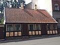 151 Odense H.C. Childhood Home II.jpg