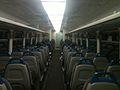 153320 interior.jpg
