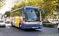 1591 ALSA - Flickr - antoniovera1.jpg