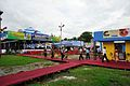 15th National Exhibition - Belgharia 2011-09-09 5027.JPG