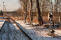16-01-18-Joachimsthal-RalfR-N3S 3693.jpg