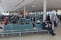 16-07-05-Flughafen-Graz-RR2 0473.jpg