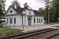 16-08-30-Babīte railway station-RR2 3635.jpg