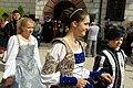 16.7.16 1 Historické slavnosti Jakuba Krčína v Třeboni 060 (28352801605).jpg