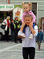16.7.16 1 Historické slavnosti Jakuba Krčína v Třeboni 092 (28319468906).jpg