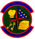 1605 Services Sq emblem.png
