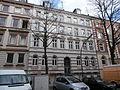 16152 Virchowstrasse 76.JPG