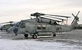 163798 NK-5 an HH-60H of HS-4 Fallon NAS Jan-08 (3176905384).jpg