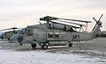 163798 NK-5 an HH-60H of HS-4 Fallon NAS Jan-08 (3176905384).jpg