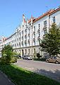 165 Horodotska Street (01).jpg