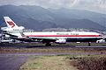 166bt - Martinair Cargo MD-11F; PH-MCU@UIO;26.02.2002 (5288491981).jpg