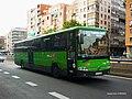 1670 Samar - Flickr - antoniovera1.jpg